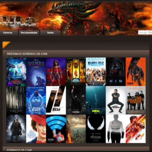 Advantages of choosing the best movie streaming site